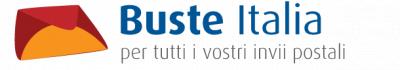 logo Buste
