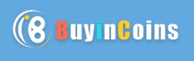 logo BuyinCoins