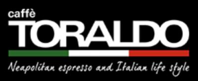 logo Caffe Toraldo