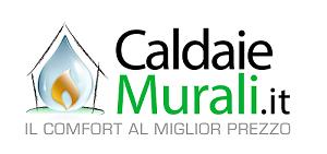 logo Caldaiemurali
