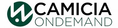 logo Camiciaondemand