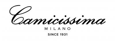 logo CAMICISSIMA