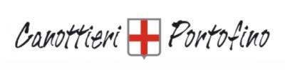 logo Canottieri Portofino