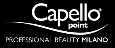 logo Capellopoint