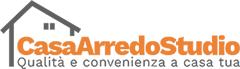 logo Casa Arredo Studio