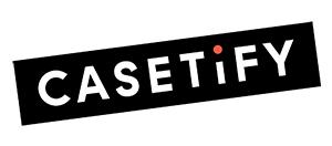 logo Casetify
