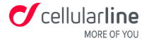 logo CellularLine
