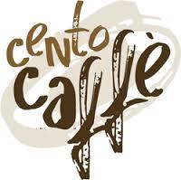 logo CentoCaffe