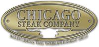 logo Chicago Steak Company