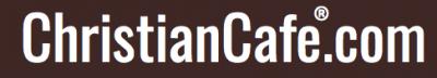logo ChristianCafe
