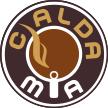 logo CialdaMia