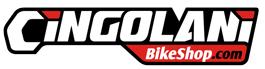 logo Cingolani Bike Shop