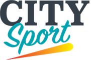 logo CitySport