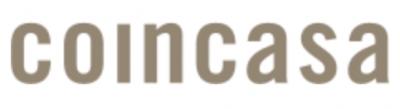 logo Coincasa