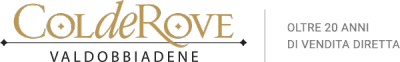 logo ColderoveShop