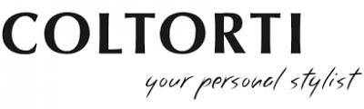 logo Coltorti