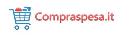Logo Compraspesa