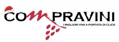 logo Compra Vini