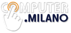 logo ComputerMilano