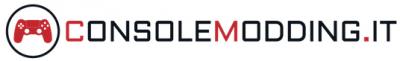 logo ConsoleModding