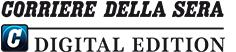 logo Corriere Digital Edition