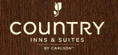 logo Country Inns