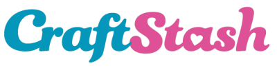logo CraftStash