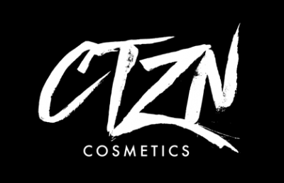 CtznCosmetics
