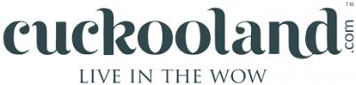logo Cuckooland