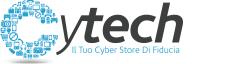 logo Cytech