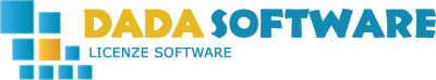 logo Dada Software