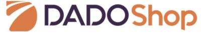 logo DadoShop