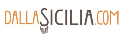 logo DallaSicilia