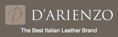 logo D'Arienzo