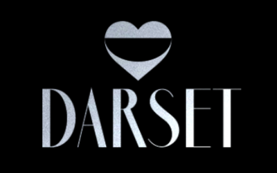 logo Darset Cosmetics