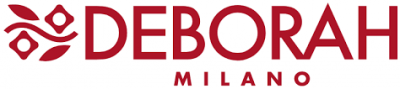 logo Deborah Milano IT