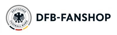 logo DFB Fanshop