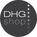 logo DHGshop