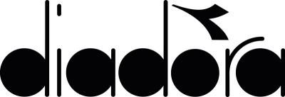 Cashback Diadora 3,70% di rimborso Marzo 2020