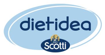 logo Dietidea