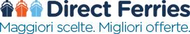 logo Direct Ferries