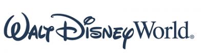 DisneyHolidays