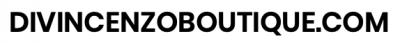 logo Divincenzo Boutique