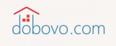 logo Dobovo