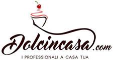 logo Dolcincasa