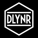logo DollyNoire