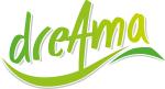 logo Dreama