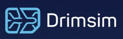 logo Drimsim
