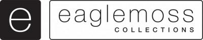 logo EagleMoss