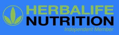 logo Easy Shake Italia